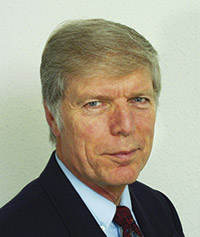 Wolfgang Müther